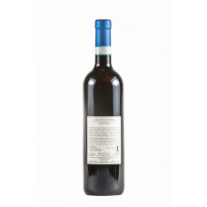 Colline Novaresi DOC Croatina 2014 11,5% 75cl - Barbaglia