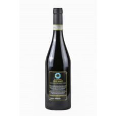 Ghemme DOCG 2008 13% 75cl - Il Chiosso