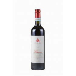 Lessona DOC 2014 13% 75cl - Tenute Sella