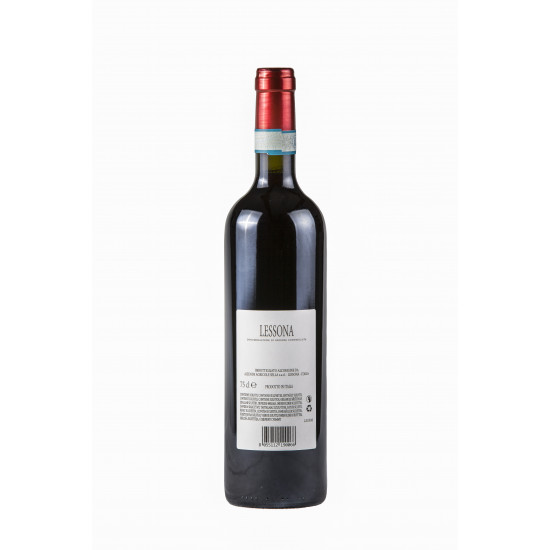 Lessona DOC 2013 13% 75cl - Tenute Sella