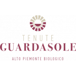 Tenute Guardasole