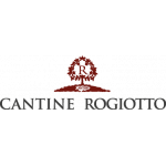 Cantine Rogiotto